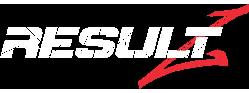 Resultz, LLC - Affiliate Program