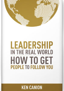 leadershipintherealworld