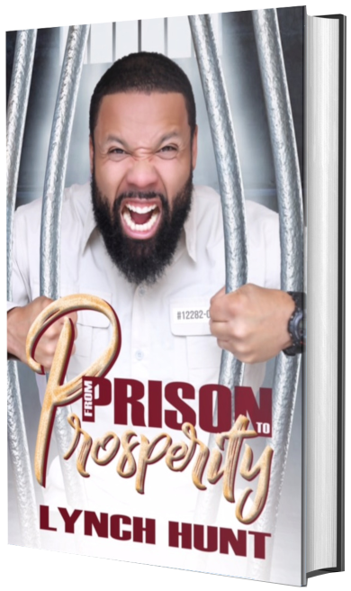 From Prison to Prosperity